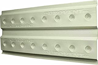 ADO PRODUCTS UDV2248 Rafter Vent