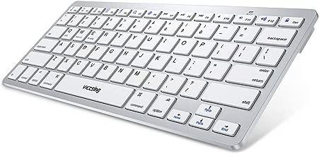 Best logitech ultra portable keyboard Reviews