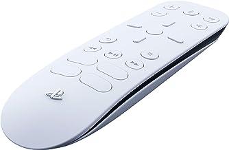 PlayStation 5 Media Remote (UAE Version)