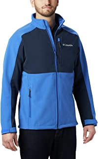 Columbia Men's Ryton Reserve Softshell