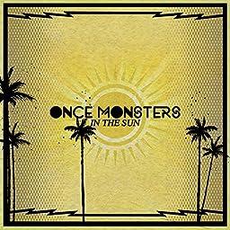 Amazon Music Unlimitedのonce Monsters