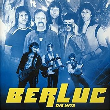 Die Hits