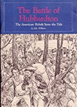 The Battle of Hubbardton: The American rebels Stem the Tide