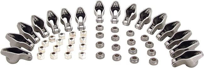 COMP Cams 1412-16 Magnum Roller 1.52 ratio, 3/8