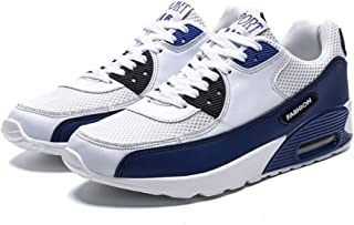 Best sega sports shoes Reviews