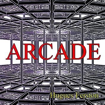 Arcade (Alternative Mix)