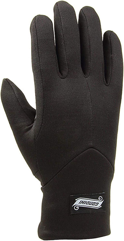 Gordini Womens Versa Glove