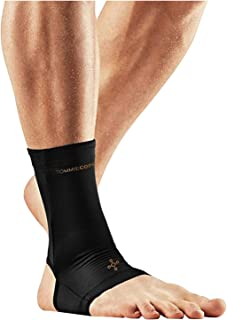 Tommie Copper Unisex Core Compression Ankle Sleeve