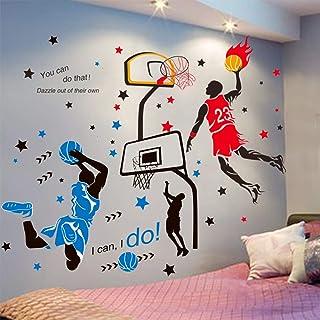 Amazon Com Wallpaper For Kids