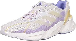 Adidas Women's X9000l4 W Running Shoe