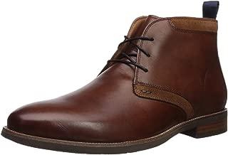 Best wide chukka boots Reviews