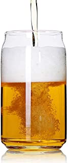 Best large beer glass Reviews