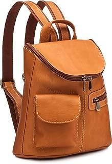 Best le donne backpack handbags Reviews