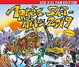 Apres Ski Hits 2019-Xxl Fan Edition