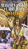 Owlflight - Mercedes Lackey