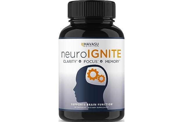 Best stimulants for adhd | Amazon com