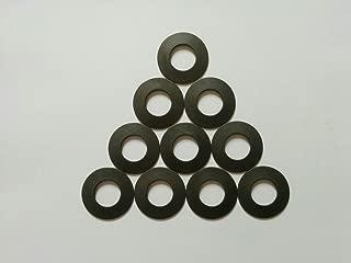 Metric Steel Belleville Spring Washer.492