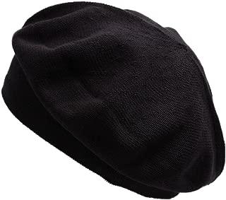 NELNISSA Bonnet Pompon B/éb/é//Adulte Hairball Bonnet Enfant Bonnet Chunky Hiver Chaud