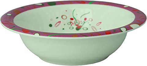 Hoover Party Bowl 6Inch