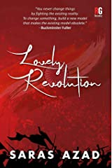 Lovely Revolution Kindle Edition
