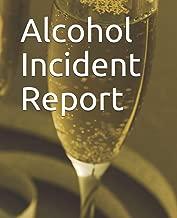 bar incident report