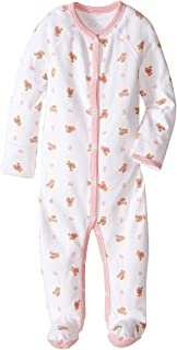 ralph lauren baby girl bodysuit