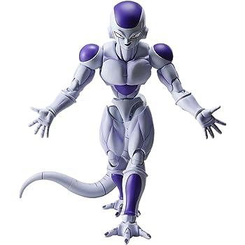 "Bandai Hobby Figure-Rise Standard Final Form Frieza ""Dragon Ball Z"" Building Kit"