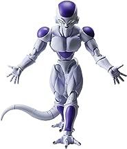 Bandai Hobby Figure-Rise Standard Final Form Frieza Dragon Ball Z Building Kit