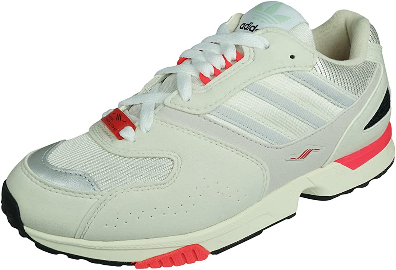 adidas ZX 4000 Shoes Women's