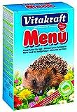 Vitakraft C-90420 Menú Completo y Vitaminado - 500 gr