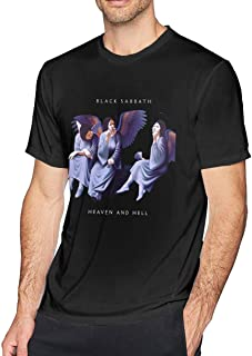 Best heaven and hell clothing Reviews