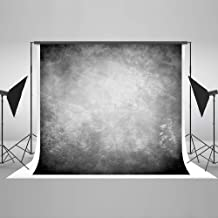 Best photo realistic backdrops Reviews