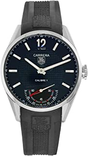 TAG Heuer Men's WV3010.EB0025 Carrera Limited Edition Watch