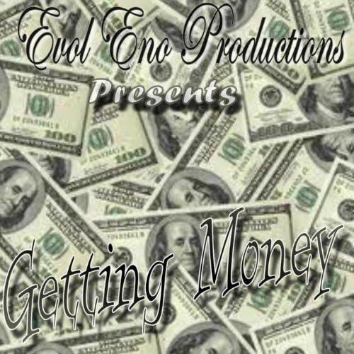 Evol Eno Productions