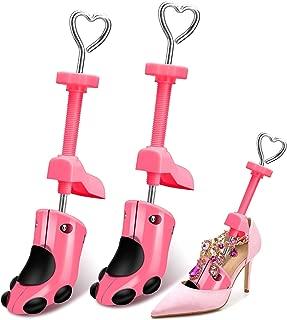 foyar Embauchoirs /À Chaussures 2PCS Embauchoirs /À Bottes Bois Chaussure Arbre pour Homme Et Femme S//M//L Everyday Embauchoirs en Bois De C/èdre
