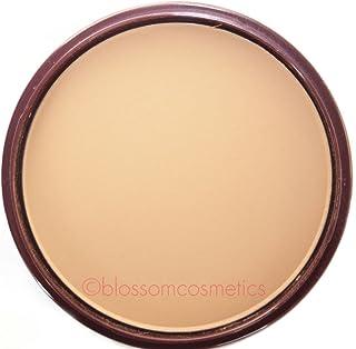 Constance Carroll Day Dream Compact Refill Powder, 12 g