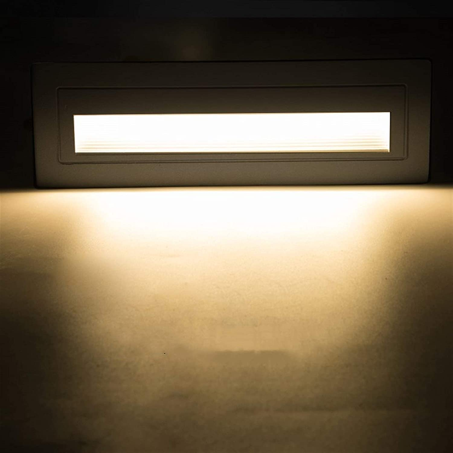 LUBINGMY Wall Lights Led sale Stair Light 6W 21060mm SMD Step Inventory cleanup selling sale