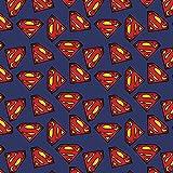 Batman Superman Wonder Women Stoff – Superman Batman