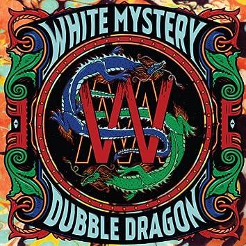 Dubble Dragon