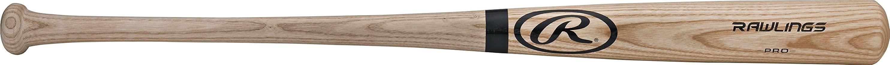 Best vampire baseball bats Reviews