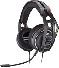 gaming mics for xbox