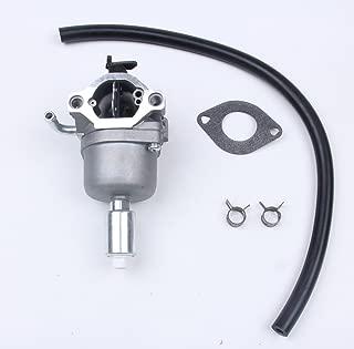 BH-Motor New Carburetor Carb for Briggs & Stratton 591734 796110 844717