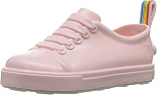 Mini Melissa Kids' Mini Be Ii Sneaker