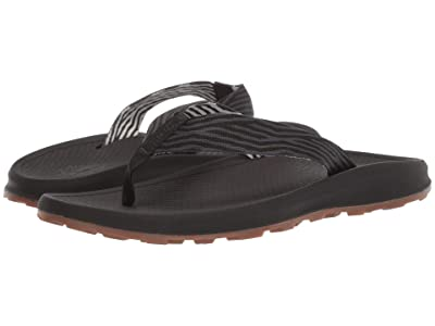 Chaco Playa Pro Web (Hash Black) Men