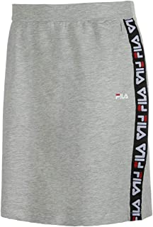 Fila Women's Maha Skirt