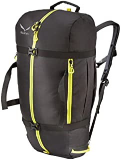 SALEWA Ropebag XL Mochila, Unisex Adulto