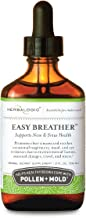 Easy Breather Nose & Sinus Support, 2 Fluid Ounces