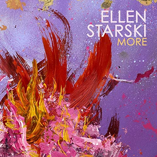 Ellen Starski