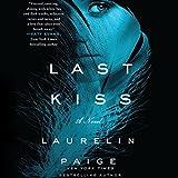 Bargain Audio Book - Last Kiss