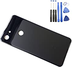 google pixel back panel replacement